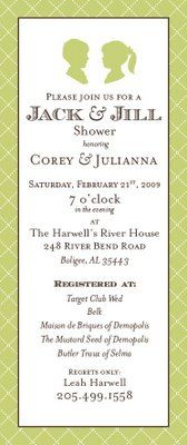 baby shower fall wedding showers bridal shower theme parties shower
