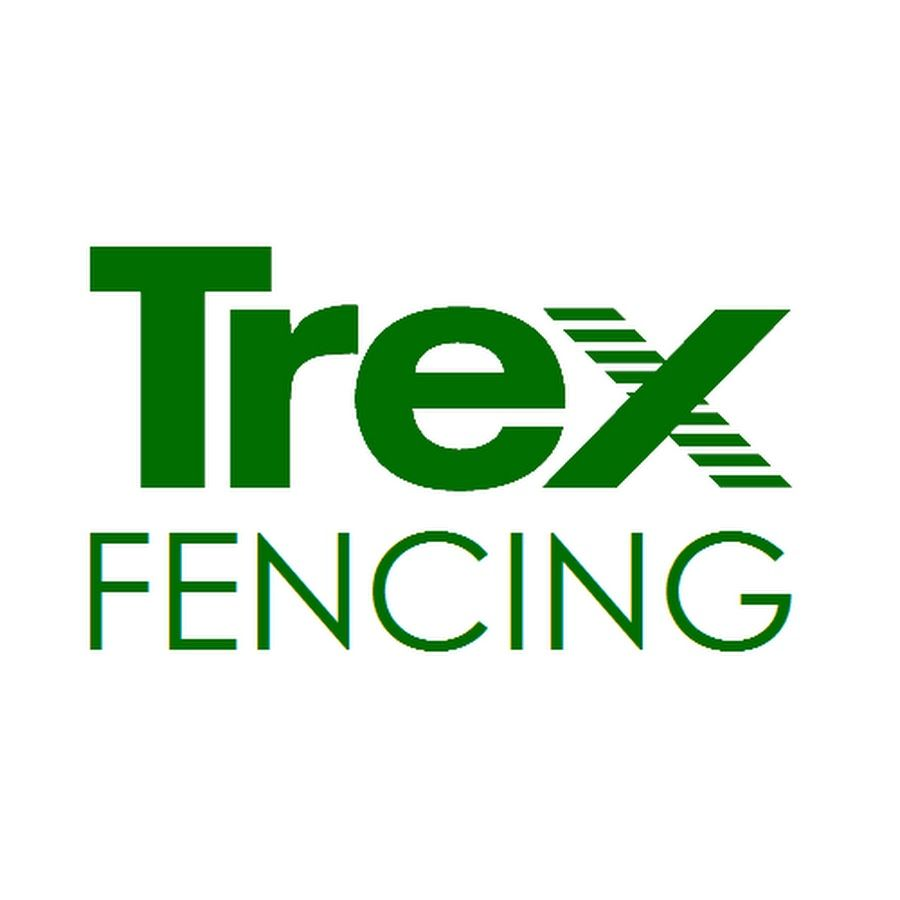 Check Out Recent Reviews Of Our Trex Fencing Trex Fencing Trex Fence