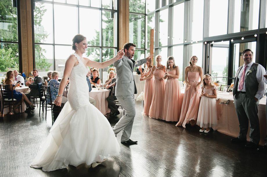 Rosehill Community Center Mukilteo Wedding Seattle Wedding Photographer Wedding Seattle Wedding