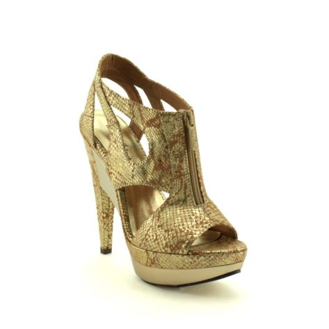 Shop for Womens Michael Antonio Tamia Heel in Natural at Shi by Journeys. Shop today for the hottest brands in womens shoes at Journeys.com.
