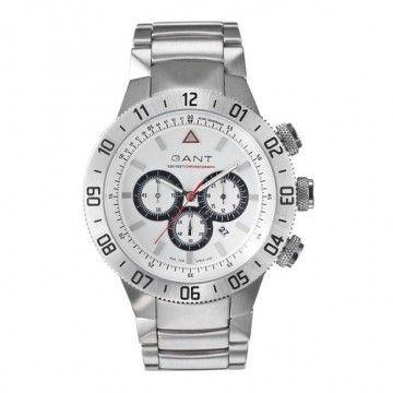 e30b508c7c4 LXBOUTIQUE - Relógio Gant Sea Gate W10082