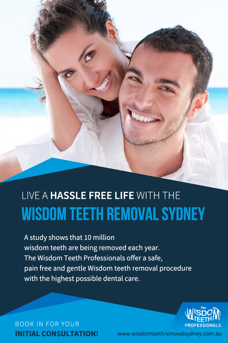 Dating Sydney professionals Dating uw beste vriend quiz
