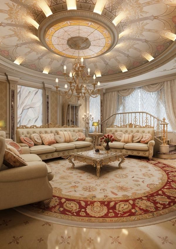 Living Room Centerpiece Ideas Spectacular Ceiling Design Luxury Living Room  Room Ideas Part 64