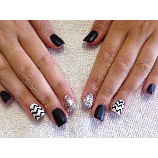 Photo taken by @professionalnailss on Instagram, pinned via the InstaPin iOS App! (11/05/2014)