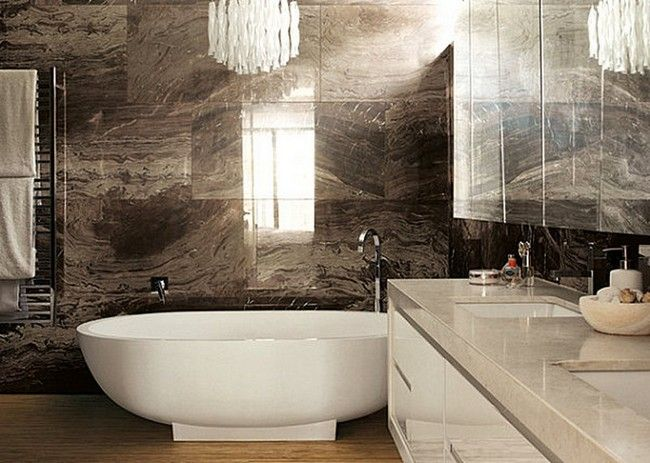 Using Marble In Your Bathroom Design Decor Around The World Tile Bathroom Marble Tile Bathroom Marble Bathroom
