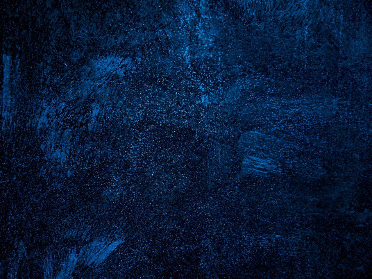 Wallpaper Dark Blue Abstract Painting 163 | Megahdscreen ...