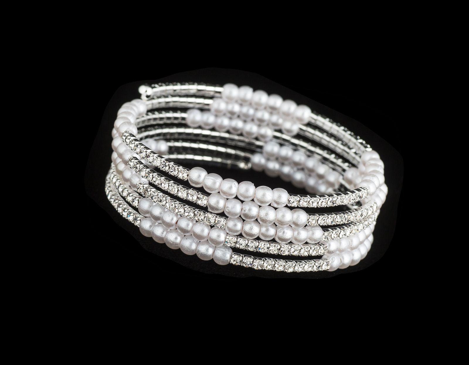 Bridal classics necklace sets mj 259 - Me 1172 Bridal Classics
