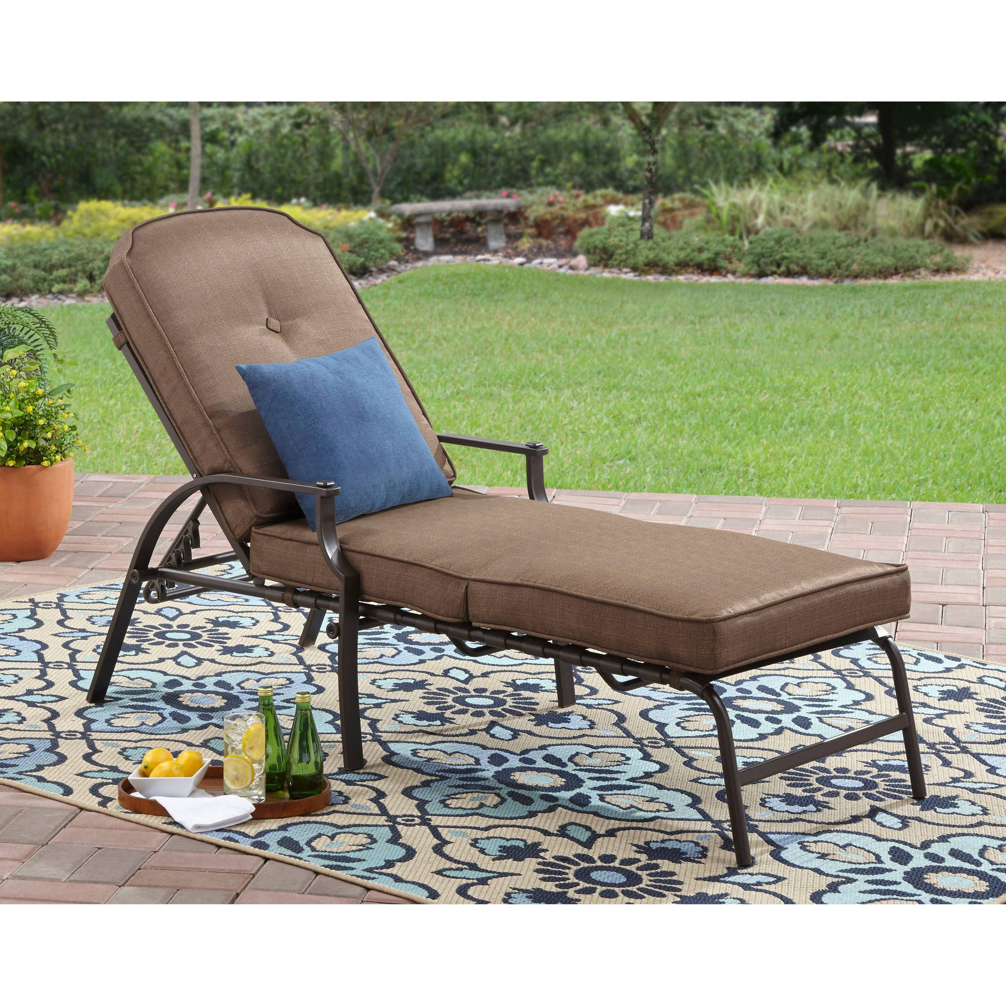 Lounge-sessel Outdoor Fähig Nylon Styropor Outdoor Lounge Sessel Lounge Sessel Outdoor Cl48