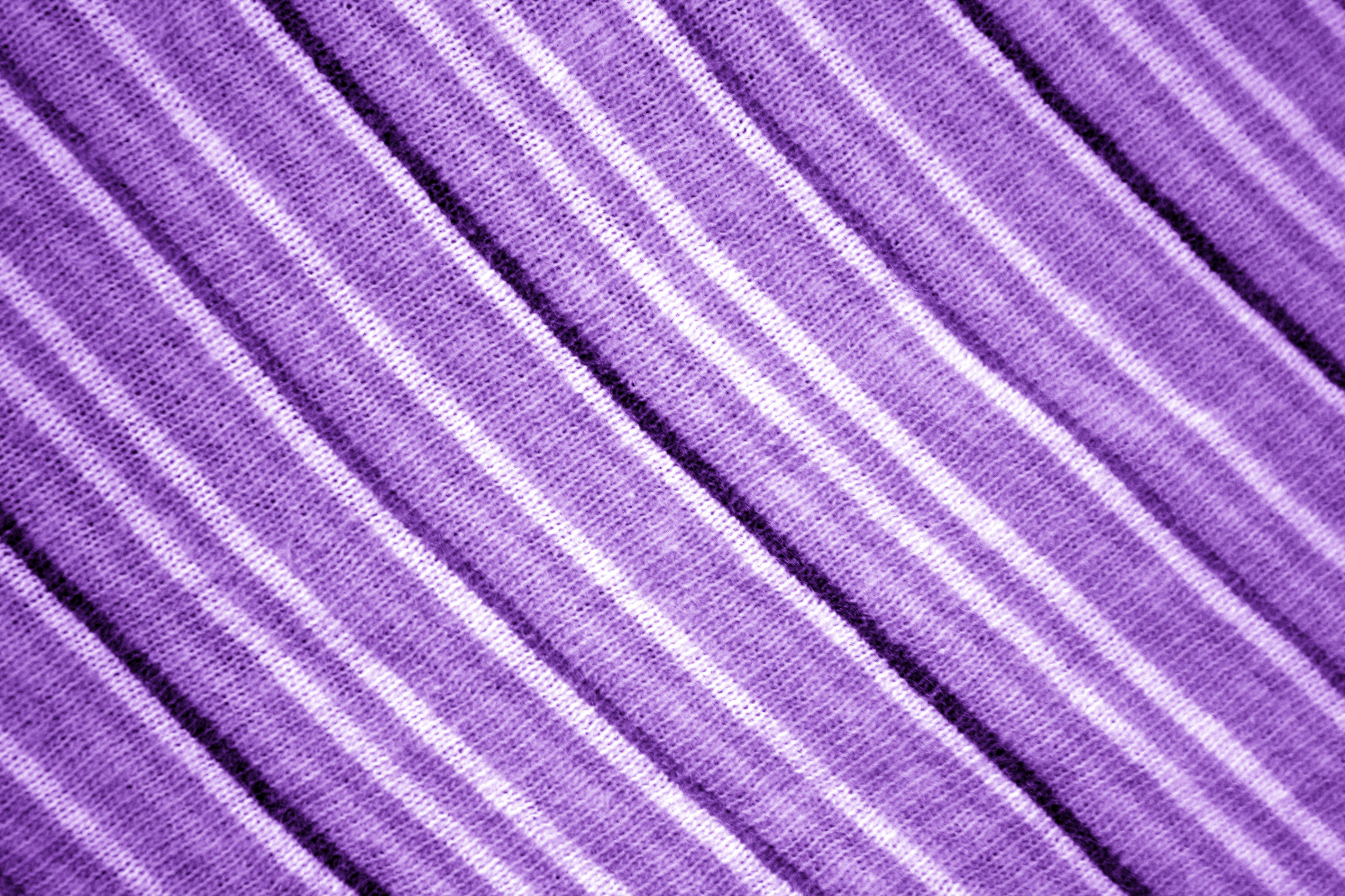 Pink fabric texture free high resolution photo dimensions 3888 - Free Fabric Textures Diagonally Striped Purple Knit Fabric Texture Free High Resolution