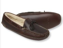 9ac392a9e8a7a Bison Double Sole Slipper Shearling Lined Men's $79.00 | Gift ideas ...