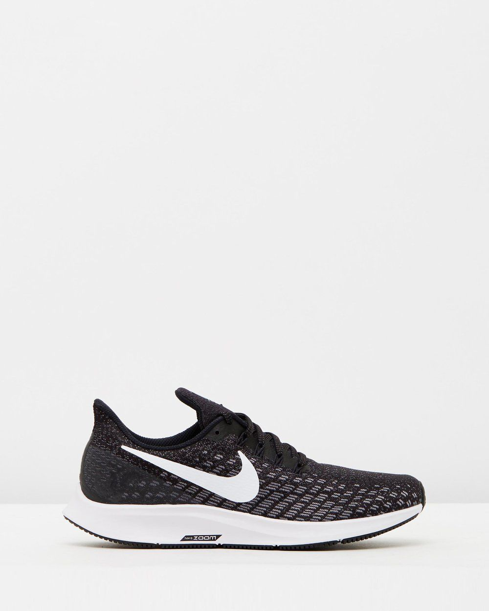 ebb19a18ed4c1 The Nike Air Zoom Pegasus 34 Mo Farah - Learn More about this ...