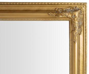 bilka spejl BILKA Balion spejl guld 72 x 162 cm | The NEW Suite | Pinterest bilka spejl