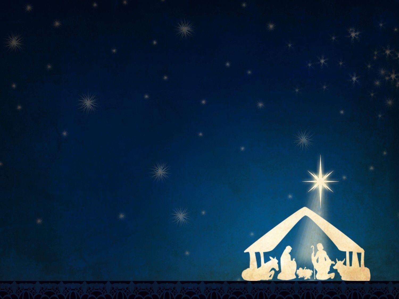 Jmwz6ik Jpg 1500 1125 Christmas Wallpaper Backgrounds Christmas Art Christmas Nativity Scene