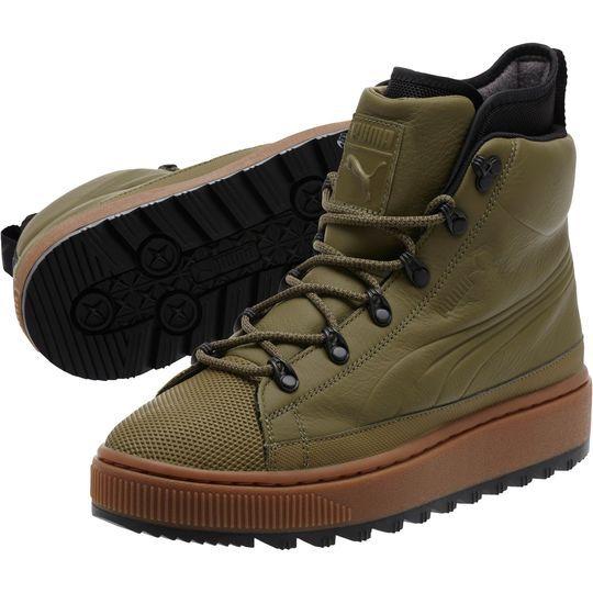 2868964bddc The Ren Boot The Ren