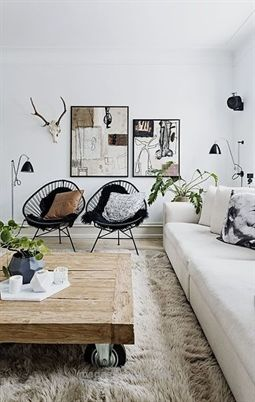 Look Over This Rustic Luxe Living Room Home Decor Interiors Cosy And Stylish