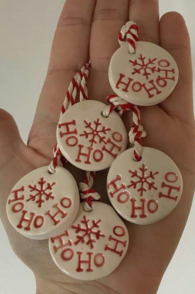 Weihnachten - #von Weihnachten