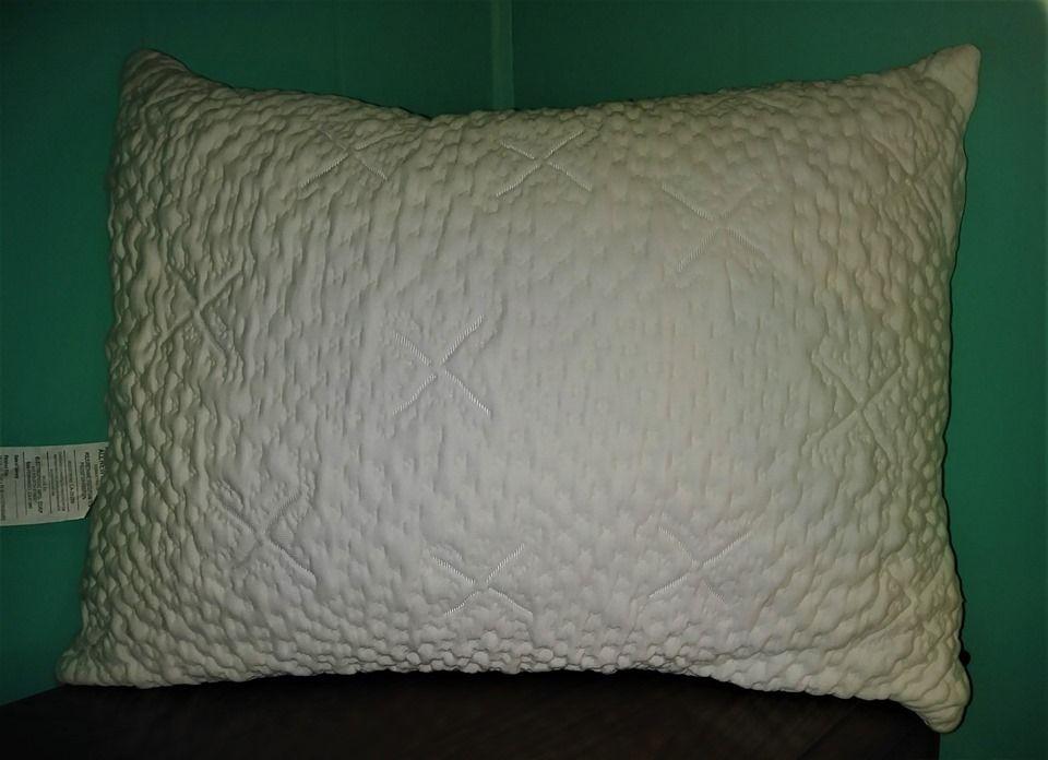 get sleep now pillow reviews online