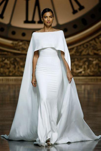 vestido de novia de pronovias 2016   once upon a .wedding dress