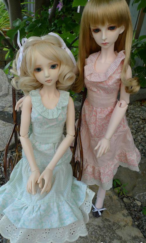 dresses-summer-full-01.jpg (500×830)