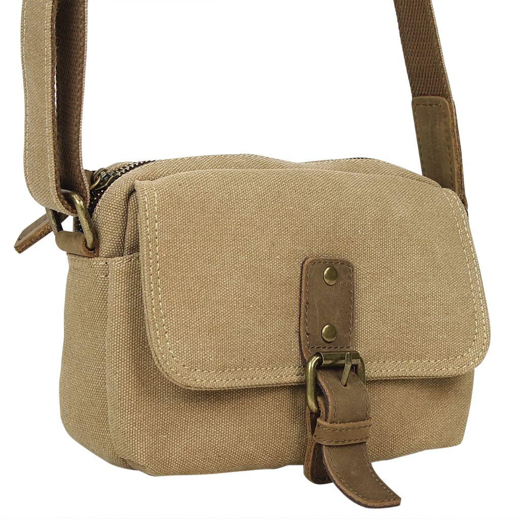 Details about  /Adorne Womens Handbags Soft Faux Leather Hobo Shoulder Crossbody Bag Day Purses
