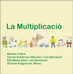 Lambiesmvi Mestre A Casa Blog Acivitats Interactives Pinterest