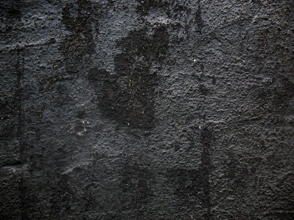 Free Black Wall Texture Texturas Pinterest Black