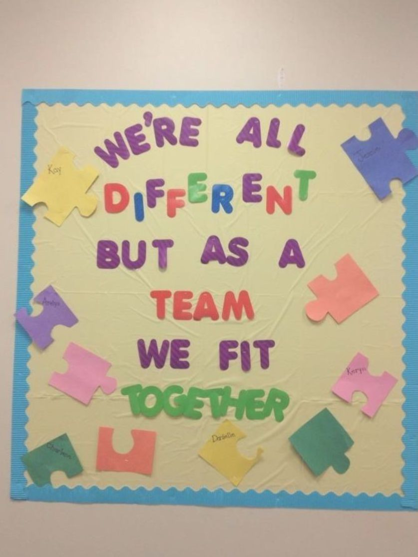 Teambuilding Zitate Fur Lehrer Zitat In 2020 Lehrer Zitate Teamarbeit Motivierende Zitate