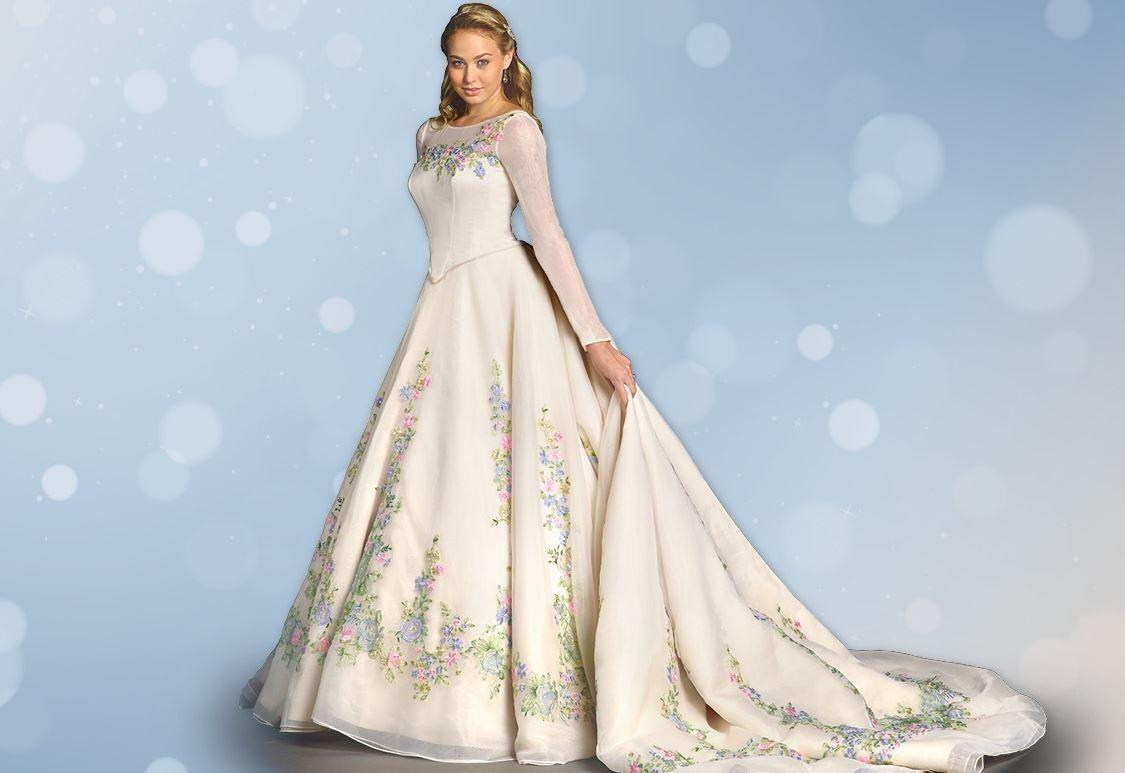 Vera Wang Disney Wedding Dresses Google Search Disney Cinderella Wedding Dress Disney Wedding Dresses Wedding Dresses Cinderella [ 773 x 1125 Pixel ]