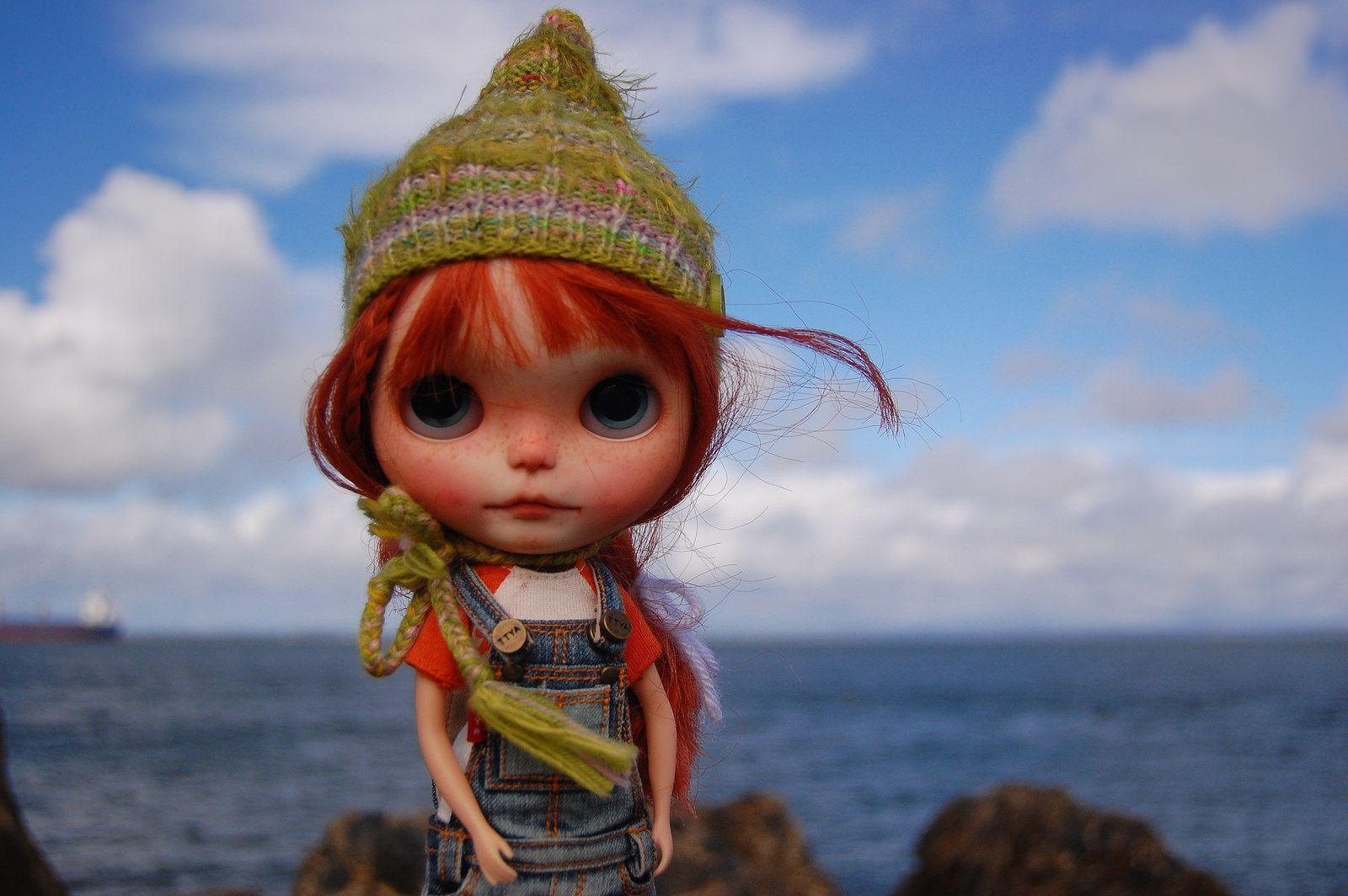 Lindy Dolldreams