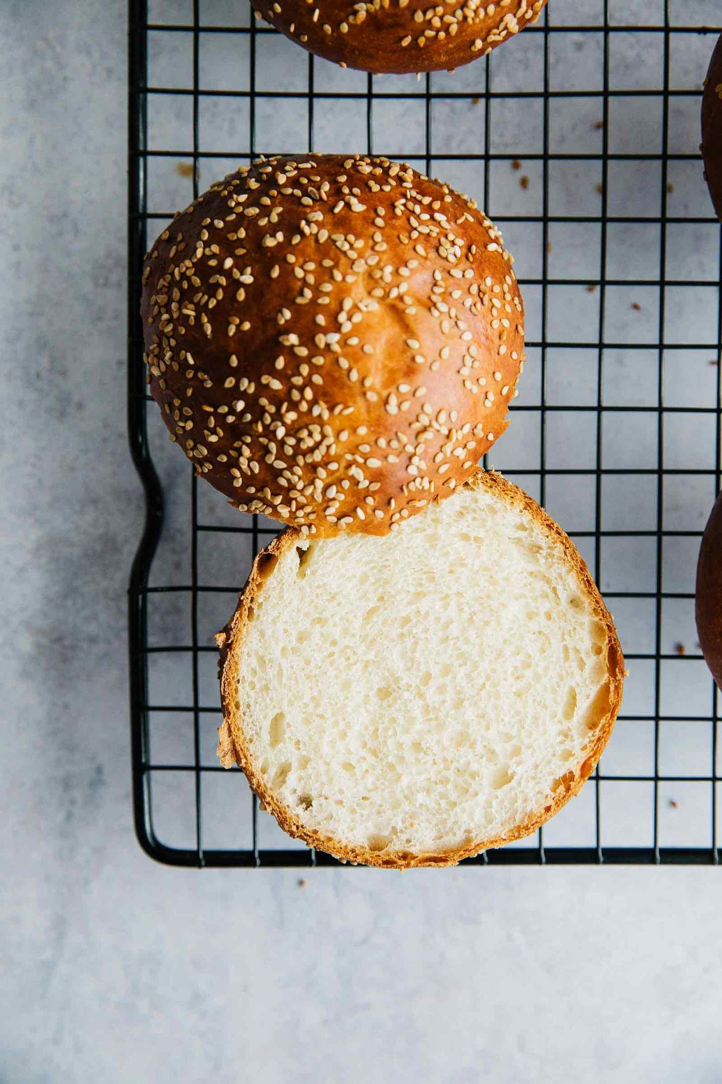 Pin On Recipes To Try Breads