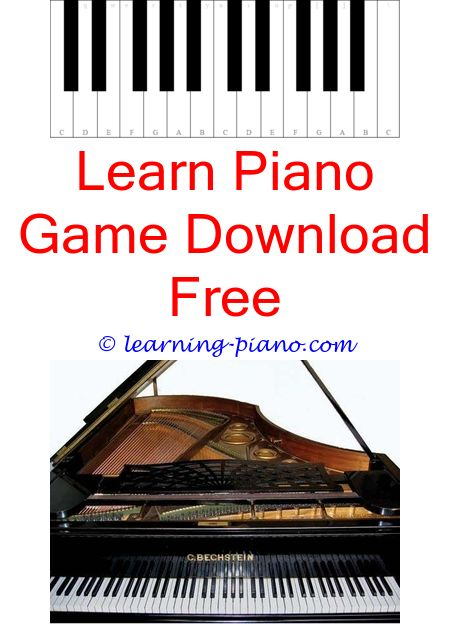 Crazy Ideas: Piano Poster Ideas learn piano songs