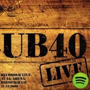 UB40-Please dont make me cry :( on Spotify