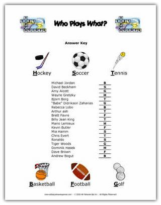 6 Images Of Free Printable Sports Trivia Games Sports Baby Shower Football Baby Shower Printable Baby Shower Games