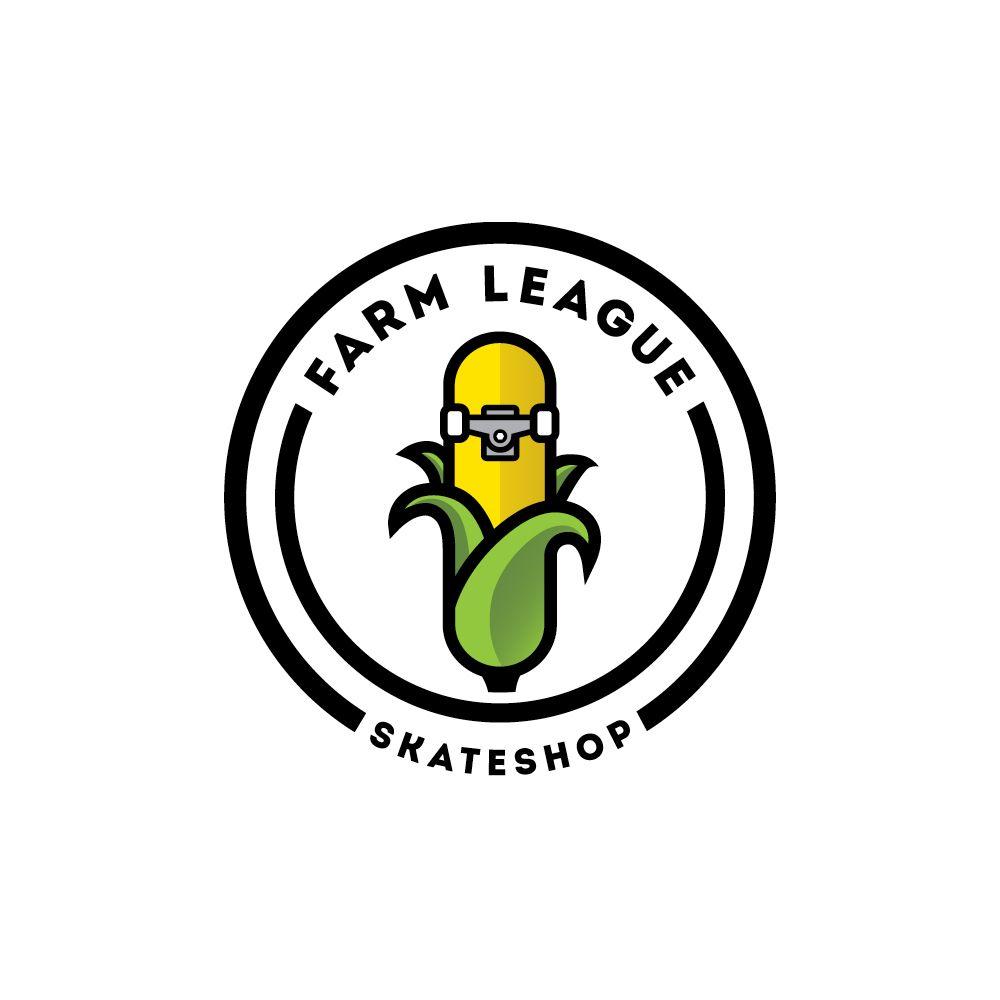skateshop logo - Buscar con Google
