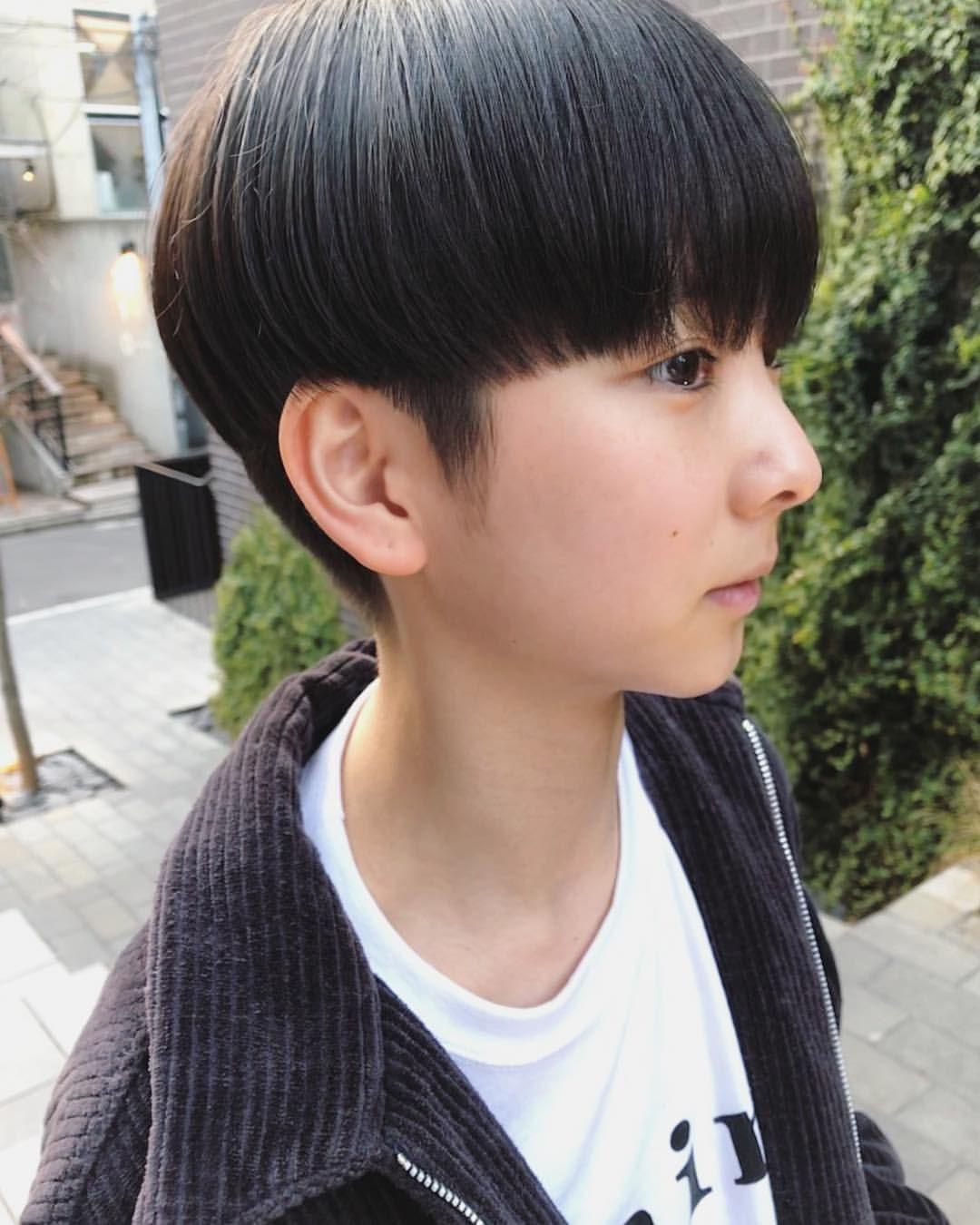 細井 豊さんはinstagramを利用しています Heavens Hair