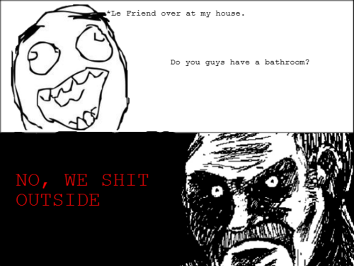 No We Shit Outside Funny Memes Friend Meme Funny Quotes Outside Lmao Funny Jokes For Kids Funny Texts Pranks Disney Quotes Funny