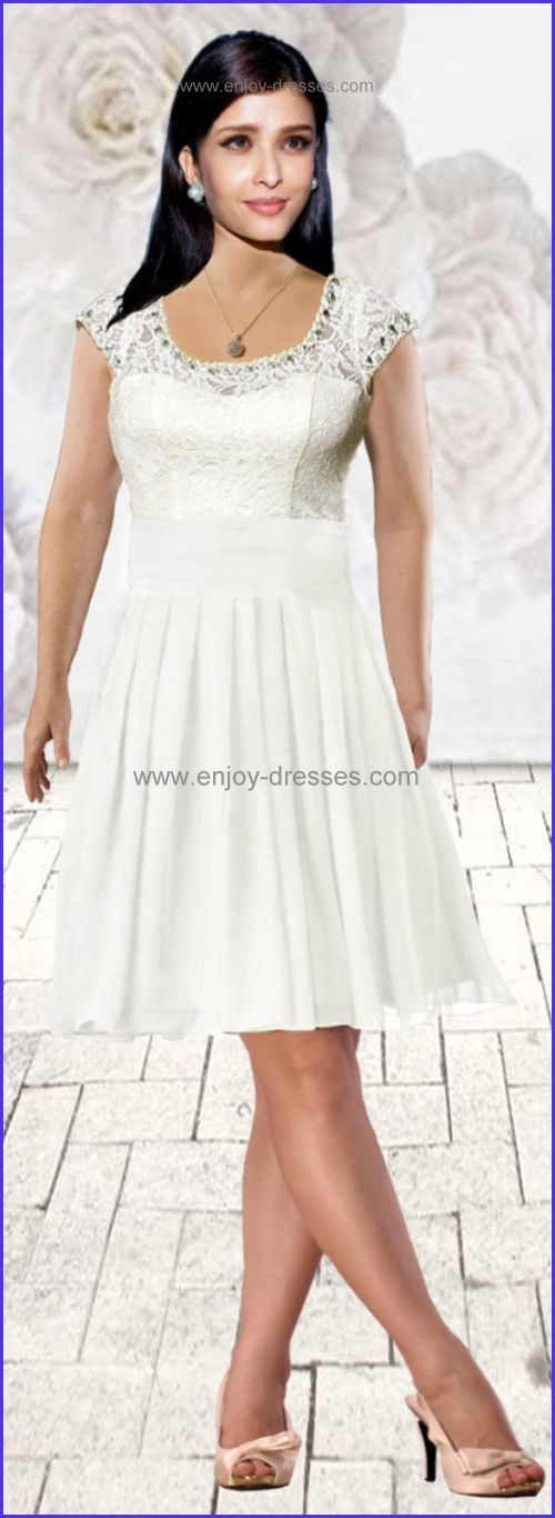 short beach wedding dresses | gothic & beach & plus size wedding ...