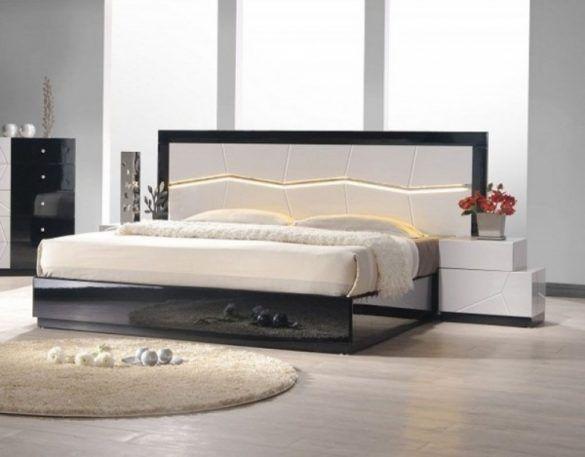 moderne schlafzimmermobel, moderne schlafzimmer möbel chicago modernes schlafzimmer möbel in, Design ideen