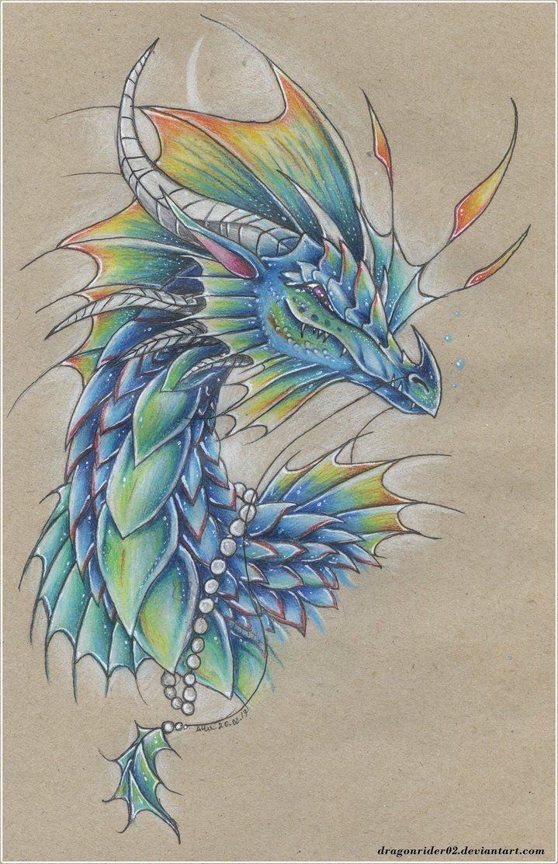 Epingle Par Yuna Sur Dessins Animaux Diy 2020 Dessin De Dragon Dessin De Creatures Dessin Dragon Tete