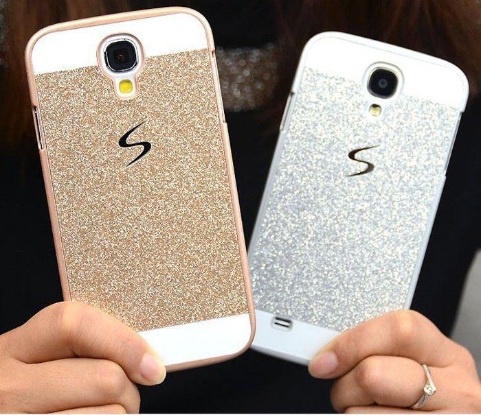 cover samsung s5 mini glitter