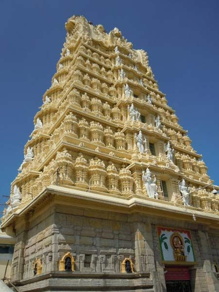 Ancient Indian Temple #classic #indian #temple #classic #ruyal