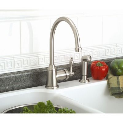 Furniture Home Decor Search Cottage Style Kitchen Faucets