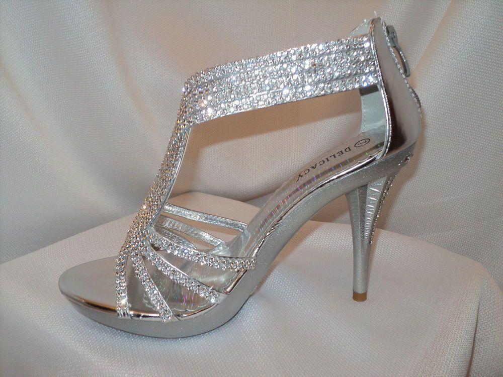 1000  images about pageant shoes on Pinterest