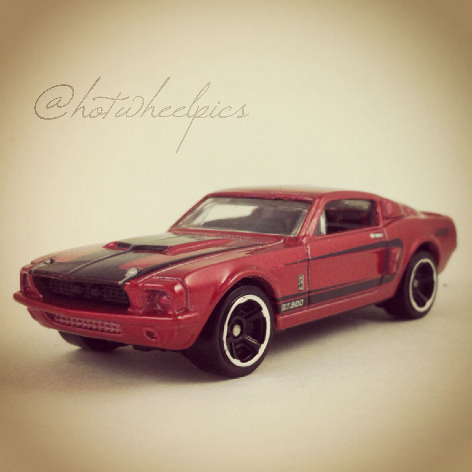 Pin On 2011 Hot Wheels Mainline