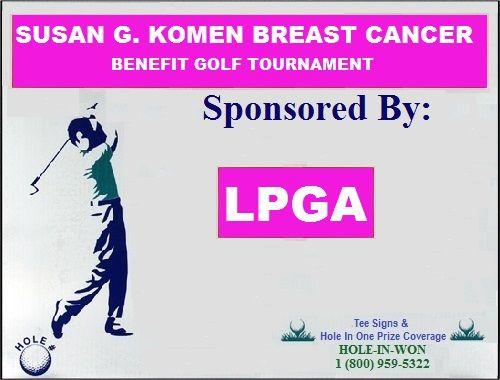 Breast cancer g koman lpga susan