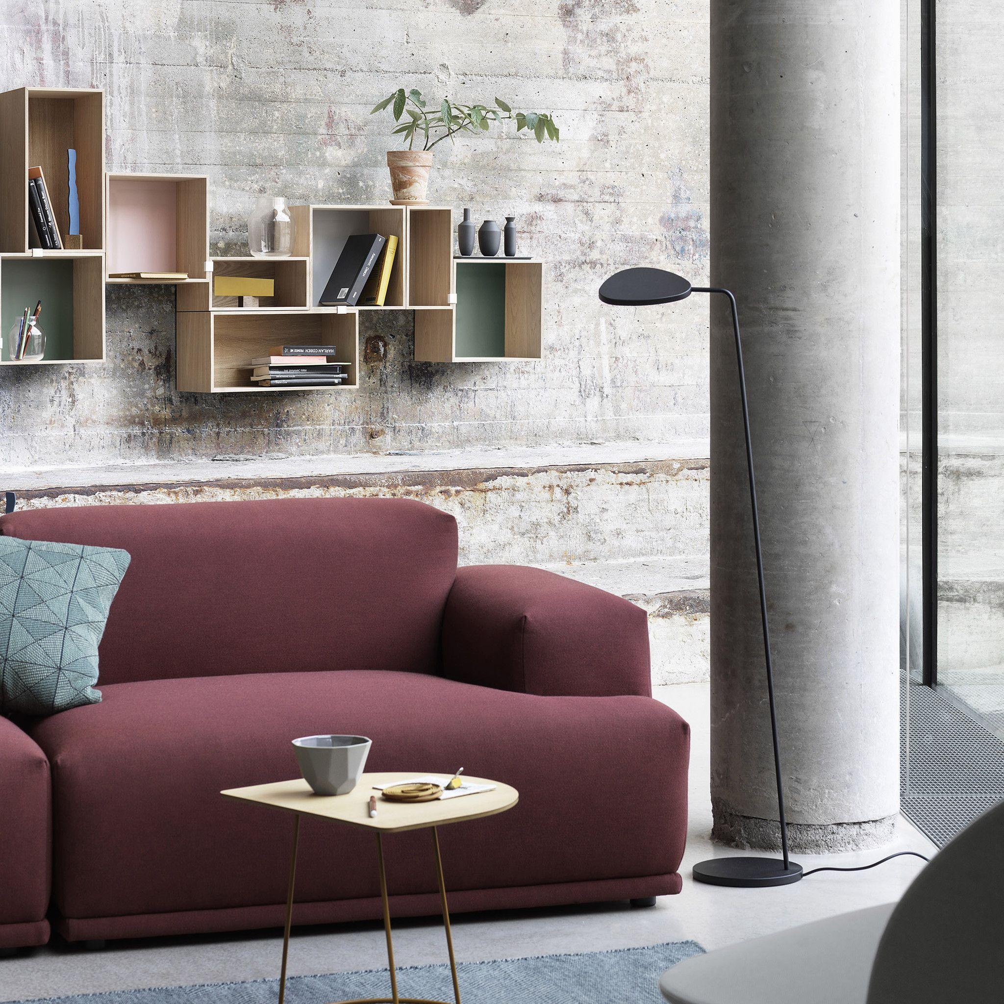 Leaf Floor Lamp In 2019 Home Interior Design Living