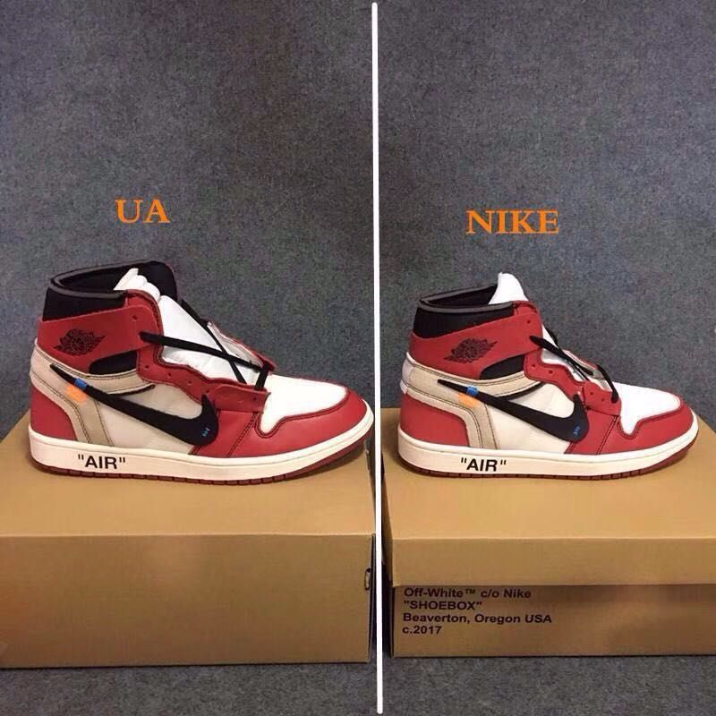 ua jordan shoes online -