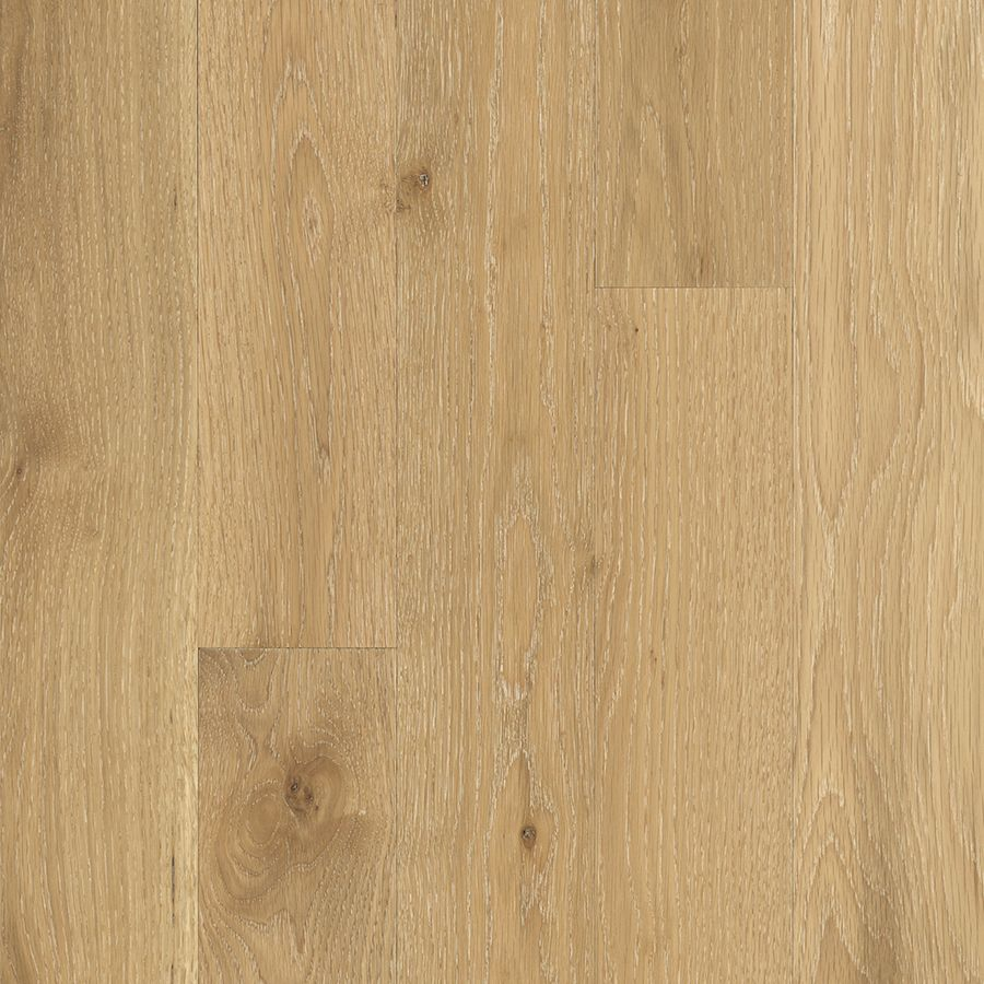 Pergo american era in essence oak solid hardwood flooring sq