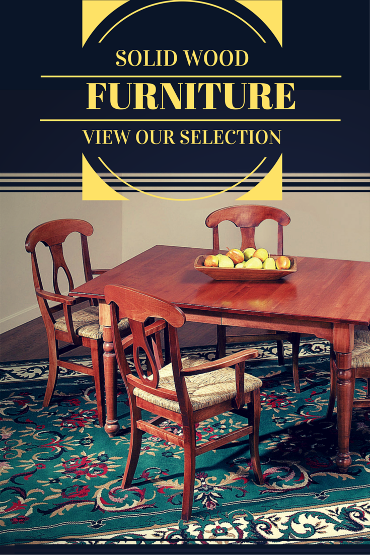 Awesome Yield House Furniture   Quality Furniture For Every Room.