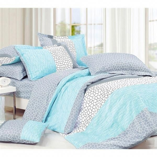 Photo of Bed Linen Cleaning Service #IncredibleBedroomIdeas #AquaBedding